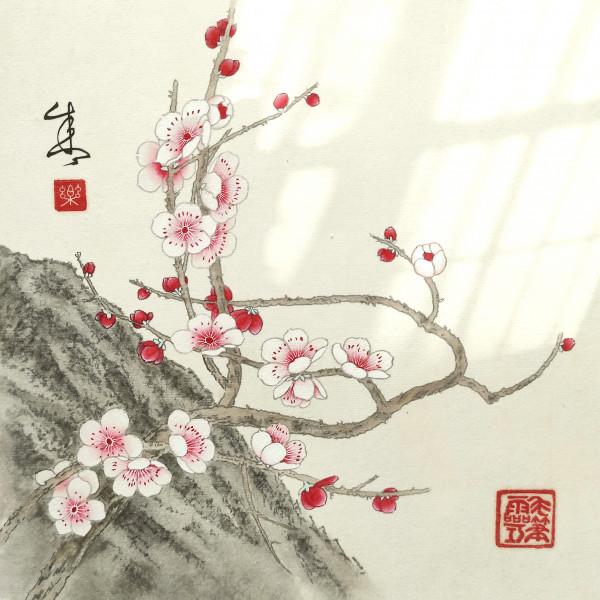 ЦВЕТЕНИЕ МУДРОСТИ. FLOWERING OF WISDOM